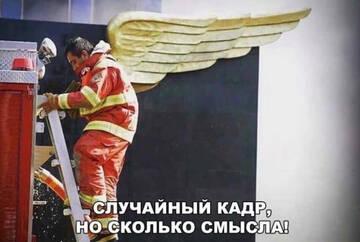 http://forumupload.ru/uploads/0010/8e/30/19/t79089.jpg