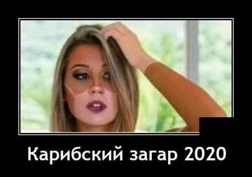 http://forumupload.ru/uploads/0010/8e/30/19/t809689.jpg