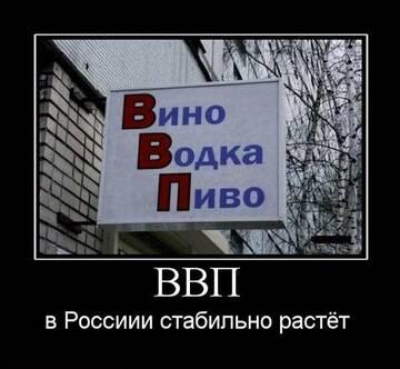 http://forumupload.ru/uploads/0010/8e/30/19/t868228.jpg