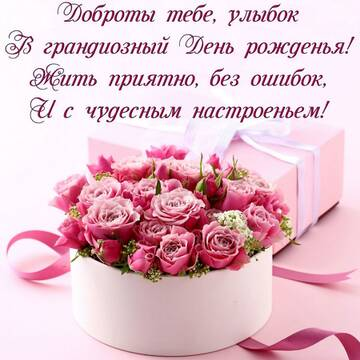 http://forumupload.ru/uploads/0010/8e/30/21/t70317.jpg