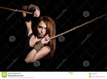 http://forumupload.ru/uploads/0010/8e/30/22/t620801.jpg
