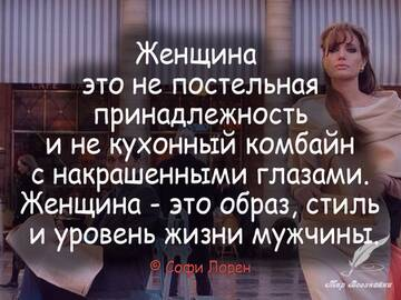 http://forumupload.ru/uploads/0010/8e/30/23/t136486.jpg