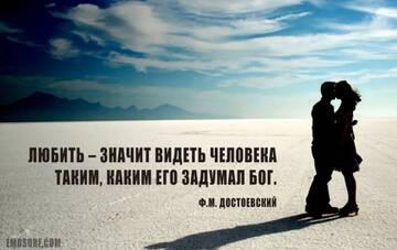 http://forumupload.ru/uploads/0010/8e/30/23/t152294.jpg