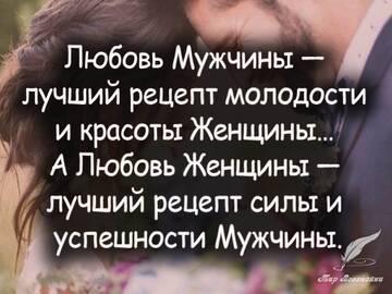 http://forumupload.ru/uploads/0010/8e/30/23/t223824.jpg