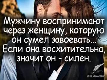 http://forumupload.ru/uploads/0010/8e/30/23/t581352.jpg