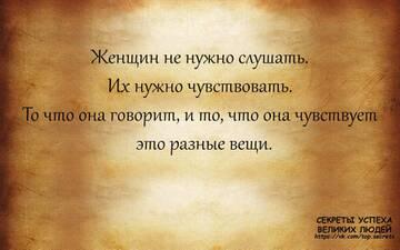 http://forumupload.ru/uploads/0010/8e/30/23/t954290.jpg