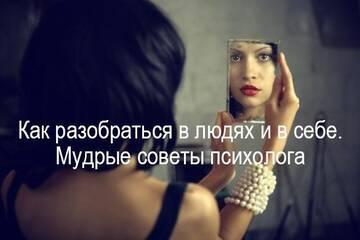 http://forumupload.ru/uploads/0010/8e/30/24/t121954.jpg