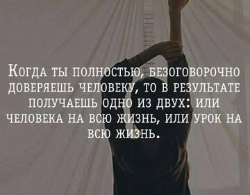 http://forumupload.ru/uploads/0010/8e/30/24/t267730.jpg