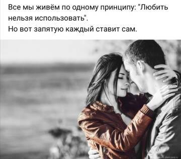 http://forumupload.ru/uploads/0010/8e/30/24/t300621.jpg