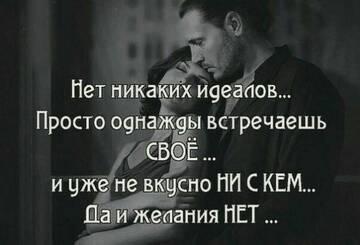 http://forumupload.ru/uploads/0010/8e/30/24/t323733.jpg