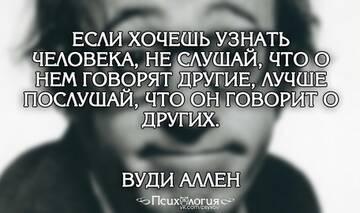 http://forumupload.ru/uploads/0010/8e/30/24/t487651.jpg