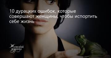 http://forumupload.ru/uploads/0010/8e/30/24/t596166.jpg