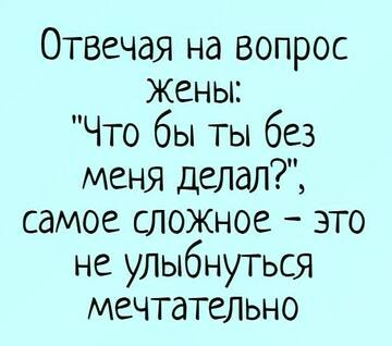 http://forumupload.ru/uploads/0010/8e/30/24/t635456.jpg