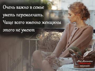 http://forumupload.ru/uploads/0010/8e/30/24/t787727.jpg
