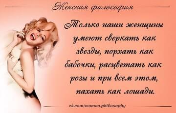 http://forumupload.ru/uploads/0010/8e/30/24/t882917.jpg