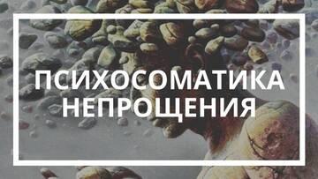 http://forumupload.ru/uploads/0010/8e/30/24/t945412.jpg