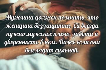 http://forumupload.ru/uploads/0010/8e/30/24/t97276.jpg