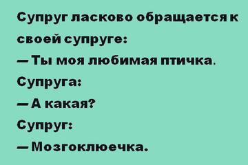 http://forumupload.ru/uploads/0010/8e/30/25/t529500.png