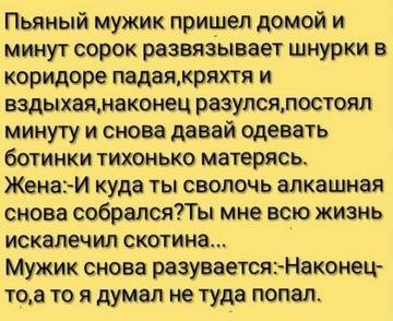 http://forumupload.ru/uploads/0010/8e/30/25/t723152.png