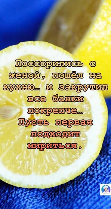 http://forumupload.ru/uploads/0010/8e/30/25/t92989.jpg