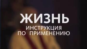 http://forumupload.ru/uploads/0010/8e/30/26/t163193.jpg