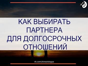 http://forumupload.ru/uploads/0010/8e/30/26/t312916.jpg