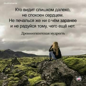 http://forumupload.ru/uploads/0010/8e/30/28/t635658.jpg