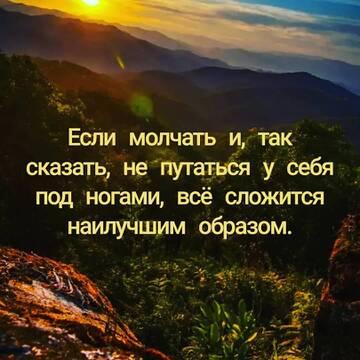http://forumupload.ru/uploads/0010/8e/30/28/t683769.jpg
