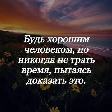 http://forumupload.ru/uploads/0010/8e/30/28/t743222.jpg
