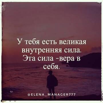 http://forumupload.ru/uploads/0010/8e/30/28/t759166.jpg