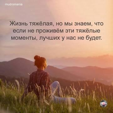http://forumupload.ru/uploads/0010/8e/30/28/t795145.jpg