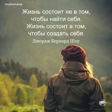http://forumupload.ru/uploads/0010/8e/30/28/t955211.jpg