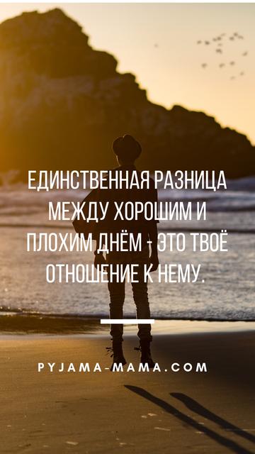 http://forumupload.ru/uploads/0010/8e/30/30/t151144.png