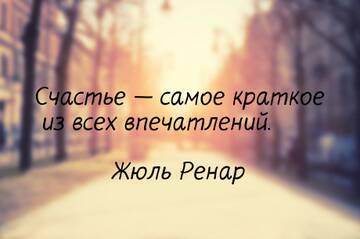 http://forumupload.ru/uploads/0010/8e/30/30/t332294.jpg