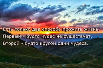 http://forumupload.ru/uploads/0010/8e/30/30/t717820.jpg