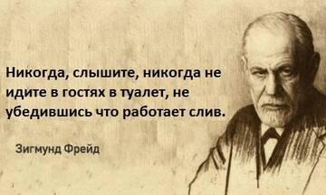 http://forumupload.ru/uploads/0010/8e/30/30/t827655.jpg