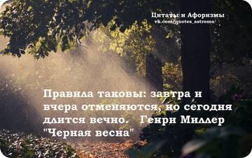 http://forumupload.ru/uploads/0010/8e/30/30/t896182.jpg
