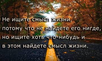 http://forumupload.ru/uploads/0010/8e/30/30/t990382.jpg