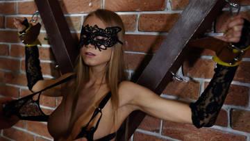 http://forumupload.ru/uploads/0010/8e/30/6/t857498.jpg