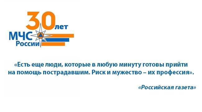 http://forumupload.ru/uploads/0010/90/3b/7/33023.jpg