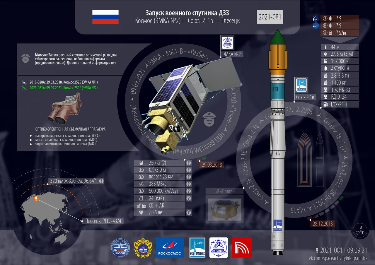 http://forumupload.ru/uploads/0010/90/3b/7/952481.jpg