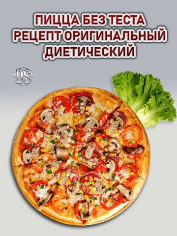 http://forumupload.ru/uploads/0010/97/51/81/t145856.jpg