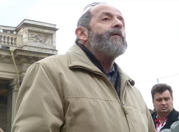 Вишневский выступает против строительства важного комплекса