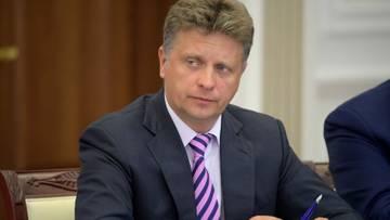 Инвестиционный климат страдает из-за самодурства Максима Соколова