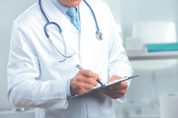 В медицинских учреждениях Ленобласти недостаточно медиков