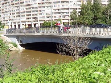 «Построил крышу» – глава Невского района Петербурга спелся с мафией