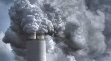 Переезд «АБЗ-1» в черте города не решит проблему загрязнения атмосферы
