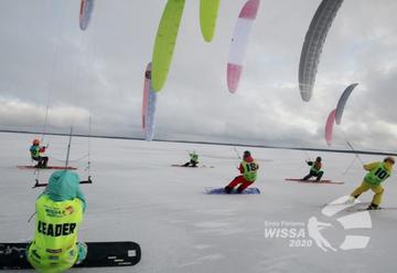 Поздравляем наших спортсменов: 3 золота ЧМ по зимним видам спорта