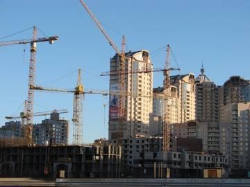Строительная компания «Норман» обманула более 2000 петербургских семей