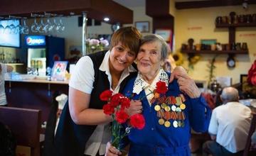 Новый «ДоброДомик» в Петербурге откроется 9 мая
